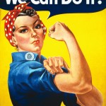 best jobs for women