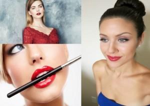 Beauty Tips & Tricks For The Holiday Season