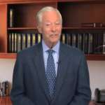 Qualities Of Effective Leaders Brian Tracy